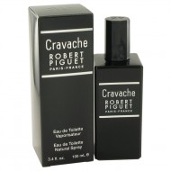 Cravache by Robert Piguet - Eau De Toilette Spray 100 ml f. herra