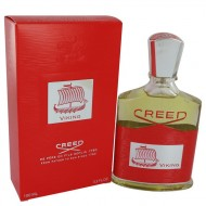 Viking by Creed - Eau De Parfum Spray 100 ml f. herra