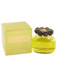Covet by Sarah Jessica Parker - Eau De Parfum Spray 100 ml f. dömur