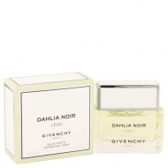 Dahlia Noir L'eau by Givenchy - Eau De Toilette Spray 50 ml f. dömur