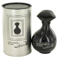 Dalimix Black by Salvador Dali - Eau De Toilette Spray 100 ml f. dömur