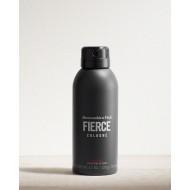 Fierce by Abercrombie & Fitch - Limited Edition Fierce Body Spray 120 ml. f. herra