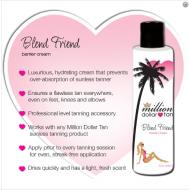 Blend Friend Cream 236 ml.