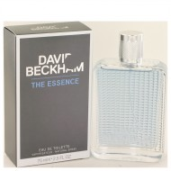 David Beckham Essence by David Beckham - Eau De Toilette Spray 75 ml f. herra