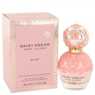 Daisy Dream Blush by Marc Jacobs - Eau De Toilette Spray 50 ml f. dömur