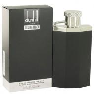 Desire Black London by Alfred Dunhill - Eau De Toilette Spray 100 ml f. herra