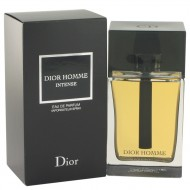 Dior Homme Intense by Christian Dior - Eau De Parfum Spray 150 ml f. herra