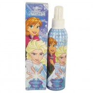 Disney Frozen by Disney - Body Spray 200 ml f. dömur