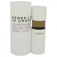 Derek Lam 10 Crosby Something Wild by Derek Lam 10 Crosby - Eau De Parfum Spray 172 ml f. dömur