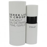 Derek Lam 10 Crosby Blackout by Derek Lam 10 Crosby - Eau De Parfum Spray 172 ml f. dömur