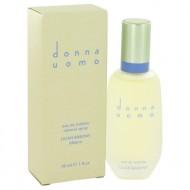 Donna Uomo by Lilian Barony - Eau De Toilette Spray 30 ml f. herra