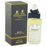 Douro by Penhaligon's - Eau De Portugal Cologne Spray 100 ml f. herra