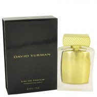 David Yurman by David Yurman - Eau De Parfum Spray 50 ml f. dömur