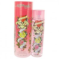 Ed Hardy by Christian Audigier - Eau De Parfum Spray 200 ml f. dömur
