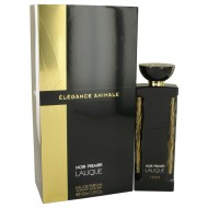 Elegance Animale by Lalique - Eau De Parfum Spray 100 ml f. dömur