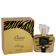 Eliana by Artinian Paris - Eau De Parfum Spray 100 ml f. dömur