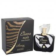 Eliana Noir by Artinian Paris - Eau De Parfum Spray 100 ml f. dömur