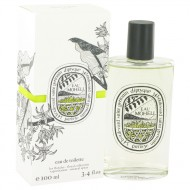 Eau Moheli by Diptyque - Eau De Toilette Spray (Unisex) 100 ml f. dömur