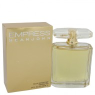 Empress by Sean John - Eau De Parfum Spray 100 ml f. dömur