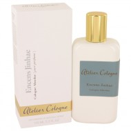 Encens Jinhae by Atelier Cologne - Pure Perfume Spray 100 ml f. dömur