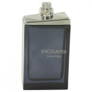 Encounter by Calvin Klein - Eau De Toilette Spray (Tester) 100 ml f. herra