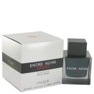 Encre Noire Sport by Lalique - Eau De Toilette Spray 100 ml f. herra