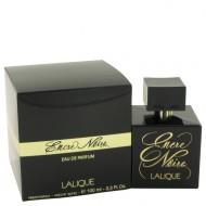 Encre Noire by Lalique - Eau De Parfum Spray 100 ml f. dömur