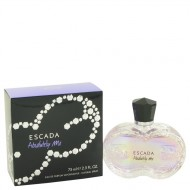 Escada Absolutely Me by Escada - Eau De Parfum Spray 75 ml f. dömur