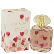 Escada Celebrate Now by Escada - Eau De Parfum Spray 50 ml f. dömur