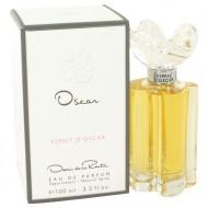 Esprit d'Oscar by Oscar De La Renta - Eau De Parfum Spray 100 ml f. dömur