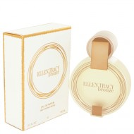 Ellen Tracy Bronze by Ellen Tracy - Eau De Parfum Spray 100 ml f. dömur