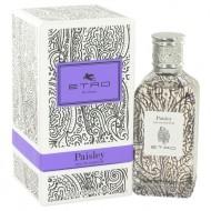 Paisley by Etro - Eau De Parfum Spray (Unisex) 100 ml f. dömur