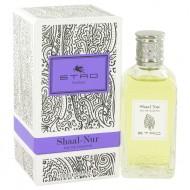 Shaal Nur by Etro - Eau De Toilette Spray (Unisex) 100 ml f. dömur