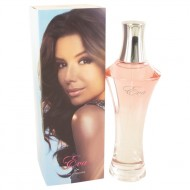 Eva by Eva Longoria - Eau De Parfum Spray 100 ml f. dömur