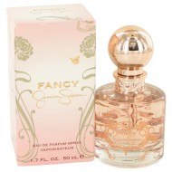 Fancy by Jessica Simpson - Eau De Parfum Spray 50 ml f. dömur