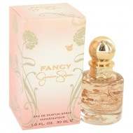 Fancy by Jessica Simpson - Eau De Parfum Spray 30 ml f. dömur