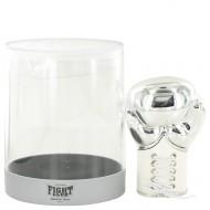 Fight Club Knockout by Reyane Tradition - Eau De Toilette Spray 100 ml f. herra