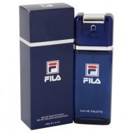 Fila by Fila - Eau De Toilette Spray 30 ml f. herra