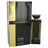 Fleur Universelle by Lalique - Eau De Parfum Spray 100 ml f. dömur