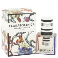 Florabotanica by Balenciaga - Eau De Parfum Spray 30 ml f. dömur
