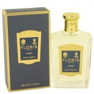Floris Limes by Floris - Eau De Toilette Spray 100 ml f. herra