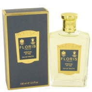 Floris Special No 127 by Floris - Eau De Toilette Spray (Unisex) 100 ml f. herra