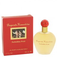 Forbidden Fruit by Desperate Houswives - Eau De Parfum Spray 50 ml f. dömur