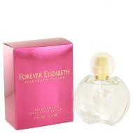 Forever Elizabeth by Elizabeth Taylor - Eau De Parfum Spray 30 ml f. dömur