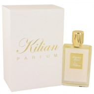 Forbidden Games by Kilian - Eau De Parfum Refillable Spray 50 ml f. dömur