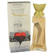 French Cancan New Brand by New Brand - Eau De Parfum Spray 100 ml f. dömur