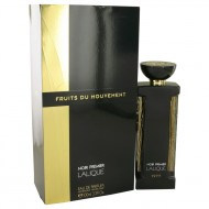 Fruits Du Mouvement by Lalique - Eau De Parfum Spray 100 ml f. dömur