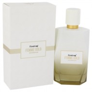 Firetrap Femme Gold by Firetrap - Eau De Parfum Spray 100 ml f. dömur