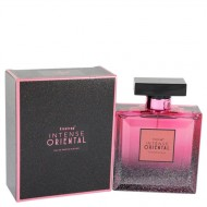 Firetrap Intense Oriental by Firetrap - Eau De Parfum Spray 100 ml f. dömur