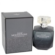 Firetrap Moonstone by Firetrap - Eau De Parfum Spray 100 ml f. dömur
